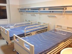 Spitalul Universitar de Urgenţă Elias