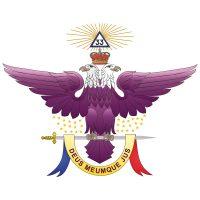 Supremul Consiliu de Grad 33 și Ultim - Ritul Scoțian Antic și Acceptat din România