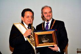 PP&IL Frate Nikolaos Kilakos 33