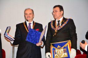 PR Fr Radu Bălănescu, 33